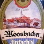 Moosbacher Einfach[s] mal anders